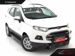 FORD ECOSPORT 2014/2015 1.6 SE 16V FLEX 4P MANUAL
