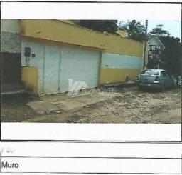 Casa à venda com 1 dormitórios em Central park & altos, São josé de ribamar cod:571713
