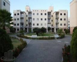 Apartamento para Venda em Maracanaú