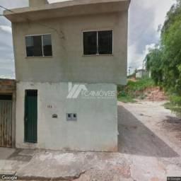 Apartamento à venda com 2 dormitórios em Morada do trevo, Betim cod:4df93603c21