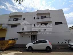 Apartamento para alugar com 3 dormitórios em Custódio pereira, Uberlândia cod:243531