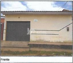 Casa à venda com 2 dormitórios em Centro, Pinheiro cod:571593