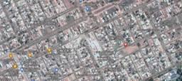 Casa à venda com 3 dormitórios em Brasilinha 17, Planaltina cod:d05b97f9d48