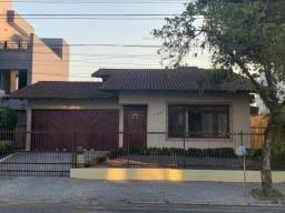 Casa à venda com 2 dormitórios em Anita garibaldi, Joinville cod:21383L