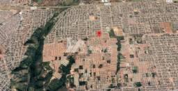 Apartamento à venda com 2 dormitórios em Setor sul, Planaltina cod:da6079f2525