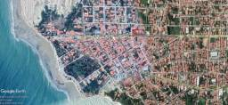 Casa com 6 dormitórios à venda por R$ 1.500.000,00 - Centro - Paracuru/CE
