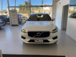 VOLVO XC60 2.0 D5 DIESEL MOMENTUM AWD GEARTRONIC.