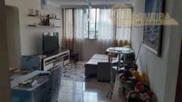 Apartamento à venda com 3 dormitórios em Vila augusta, Guarulhos cod:4135