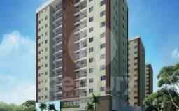 Apartamento no condomínio Villa Astúrias