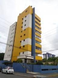 Apartamento à venda, 3 vagas, Ilhotas - Teresina/PI