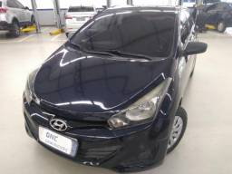 HYUNDAI HB20 1.0 COMFORT 12V FLEX 4P MANUAL.