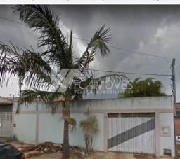Apartamento à venda com 2 dormitórios em Setor oeste, Planaltina cod:8bae7cb4443