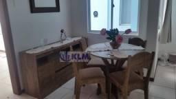Apartamento Padrão para Venda em Bom Retiro Joinville-SC