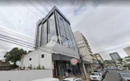 Apartamento à venda em Centro, Criciúma cod:42af4cecf1e
