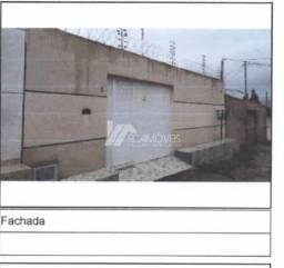 Casa à venda com 2 dormitórios em Jaguarema, São josé de ribamar cod:571730