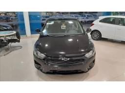 Chevrolet Joy Plus 1.0 BLACK 4P