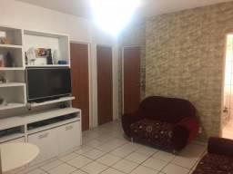 Condomínio Residencial Jose Thomaz Tajra - Satelite