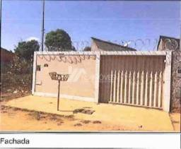 Casa à venda com 2 dormitórios em São geraldo, Pirapora cod:36dcb615f0f
