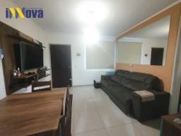 Apartamento à venda com 1 dormitórios em Humaitá, Porto alegre cod:5179