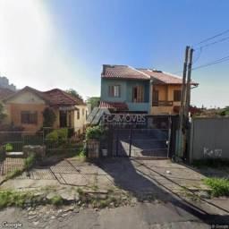 Casa à venda com 3 dormitórios em Tristeza, Porto alegre cod:904d44682d9