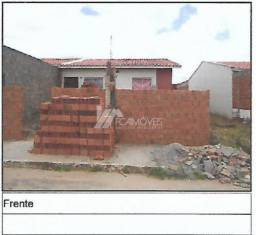 Casa à venda com 1 dormitórios em Mercês, Paço do lumiar cod:571541