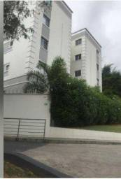 Apartamento - Planalto Belo Horizonte - VG8314
