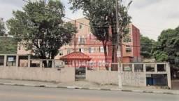 Apartamento na COHAB, Carapicuiba, 2 Quartos com 1 Vaga