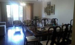 Apartamentos de 3 dormitório(s), Cond. Edificio Cruzeiro Do Sul cod: 6782