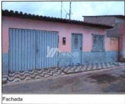 Casa à venda com 2 dormitórios em Conjunto ipem centro, Governador archer cod:571301