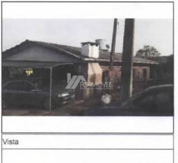 Casa à venda em Centro, São josé do ouro cod:9708405f79c