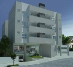 Apartamento, 2 quartos Jardim Eldorado