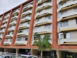 Apartamento para Venda em Brasília, ASA SUL, 4 dormitórios, 1 suíte, 3 banheiros, 1 vaga