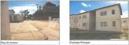 Apartamento à venda com 2 dormitórios em Mercês, Paço do lumiar cod:571567
