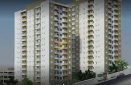 Apartamento Lindo Oportunidade Única no Limão Vila Siqueira