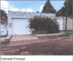 Casa à venda com 2 dormitórios em São raimundo, Pio xii cod:571594
