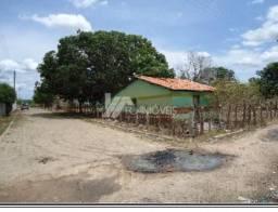 Casa à venda com 2 dormitórios em Cibrazem, São domingos do maranhão cod:571659