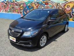 Chevrolet prisma 2015 1.4 mpfi ltz 8v flex 4p manual