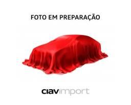 Audi Q7 Q7 3.0 V6 TDI Quat.Tip. 5p Die./Perfor.