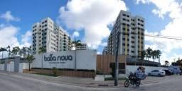 ?? Condomínio Bossa Nova .