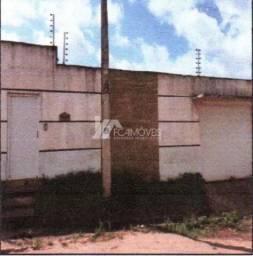 Casa à venda com 2 dormitórios em Miritiua, São josé de ribamar cod:571704