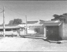 Casa à venda com 2 dormitórios em Nossa sra de lourdes, Lavras cod:395e287328f