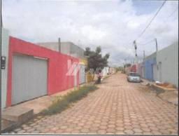 Casa à venda com 2 dormitórios em Lot vila jardim, Imperatriz cod:571347