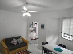 Apartamento Padrão para Venda em barra sul Balneário Camboriú-SC