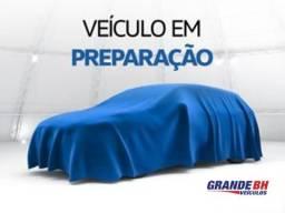 Peugeot 307 Hatch. Griffe 2.0 16V