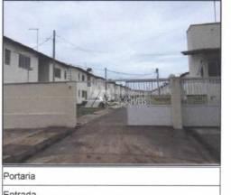 Apartamento à venda com 2 dormitórios em Mercês, Paço do lumiar cod:571561