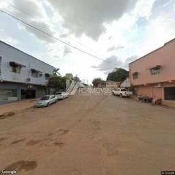 Casa à venda com 2 dormitórios em Parque morumbi, Novo repartimento cod:26dfe22a060