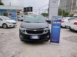 Chevrolet Spin 1.8 Premier 8v