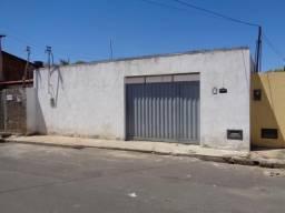 Casa Residencial para aluguel, 4 quartos, 2 vagas, Parque Alvorada - Teresina/PI