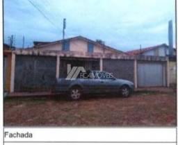Casa à venda com 2 dormitórios em Loteamento primavera, Pedreiras cod:571582