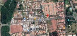 Casa à venda com 3 dormitórios em Cidade jardim, Araraquara cod:1ea78e45c7e